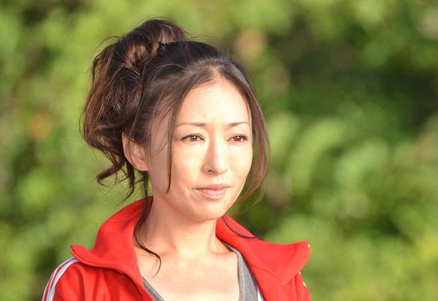 matsuyuki64_large.jpg