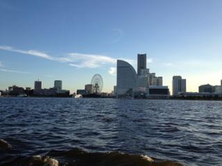 2012.8.3横浜2
