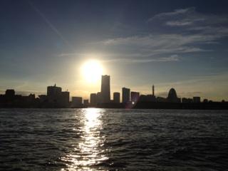 2012.8.3横浜