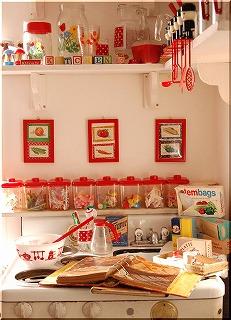 myroom kitchen