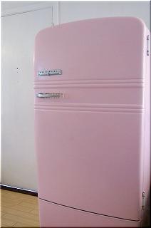 pink ref1