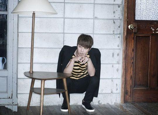 Hyesung_201409231039182c9.jpg