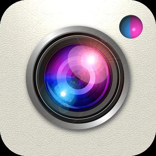 Fast Flickr