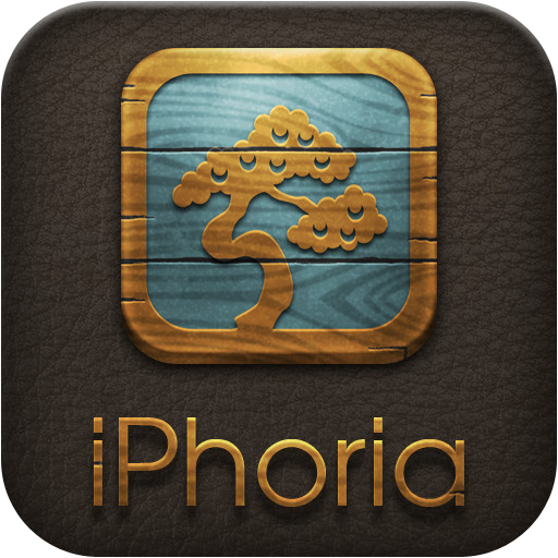 iPhoria - Natures Music Free