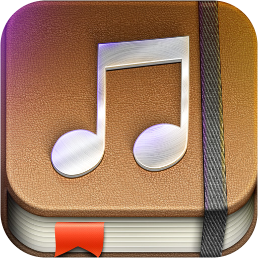 Music Journal Free - Practice + metronome app to log time a
