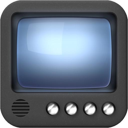 TVGuiden 1