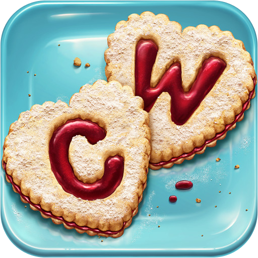 CookWizMe_ cooking made easy with step-by-step photo recipe