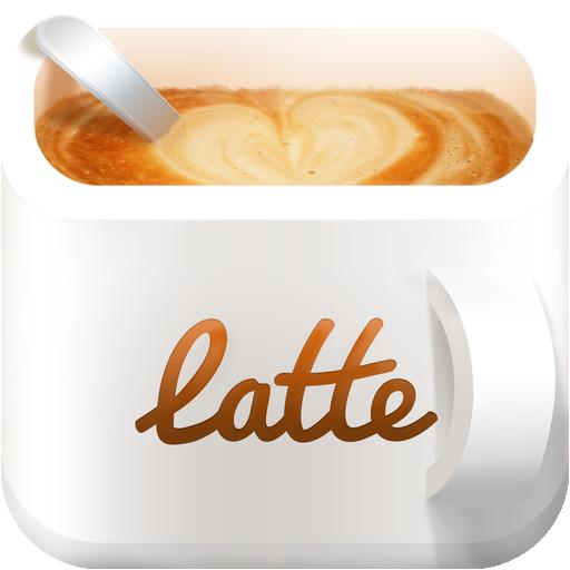Got Latte_
