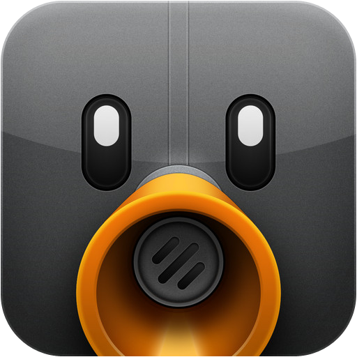 Netbot for App net (iPhone edition)