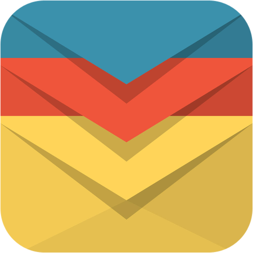 MailDeck - Email