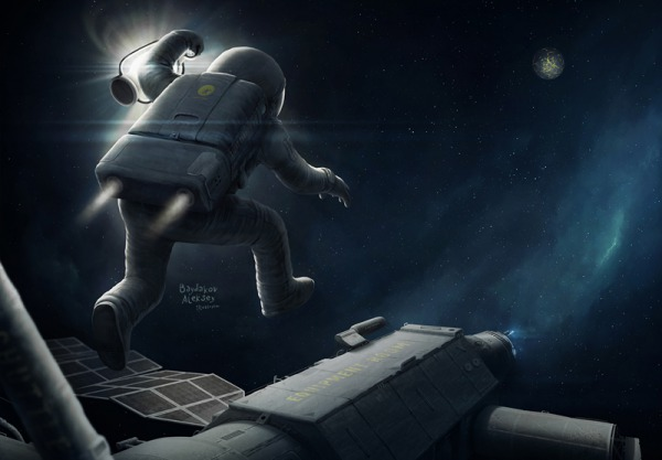Aleksey_Baydakov_Caricatures_illustration-ShockBlast-1.jpg