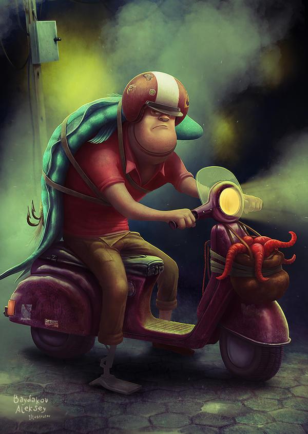 Aleksey_Baydakov_Caricatures_illustration-ShockBlast-10.jpg