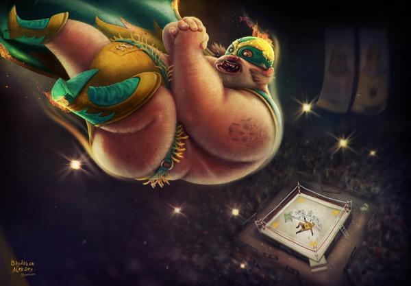 Aleksey_Baydakov_Caricatures_illustration-ShockBlast-11.jpg