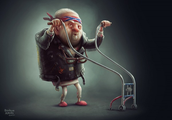 Aleksey_Baydakov_Caricatures_illustration-ShockBlast-12.jpg
