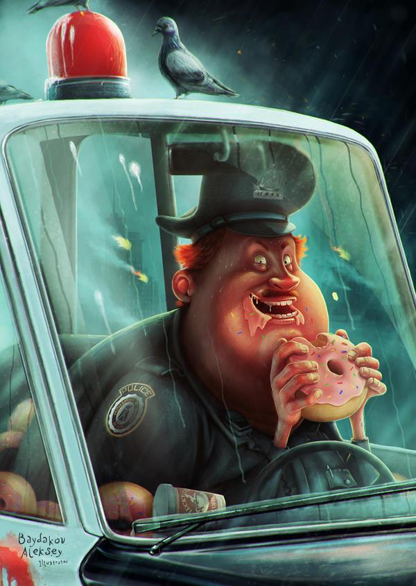 Aleksey_Baydakov_Caricatures_illustration-ShockBlast-4.jpg