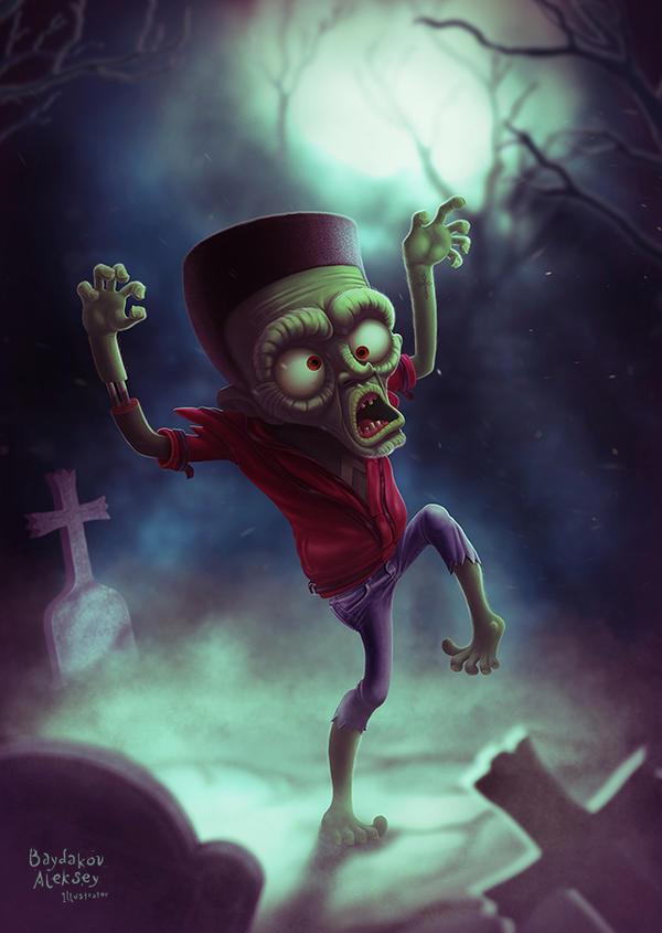 Aleksey_Baydakov_Caricatures_illustration-ShockBlast-9.jpg
