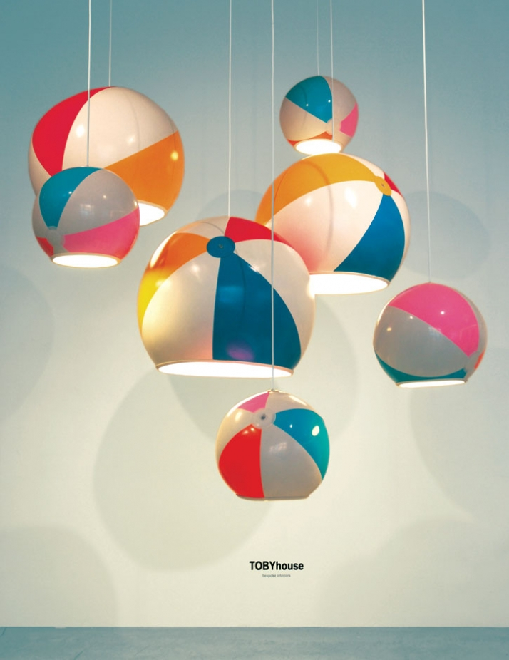 Beach_Ball_Lamp_Shade_by_toby_house_yatzer_2.jpg