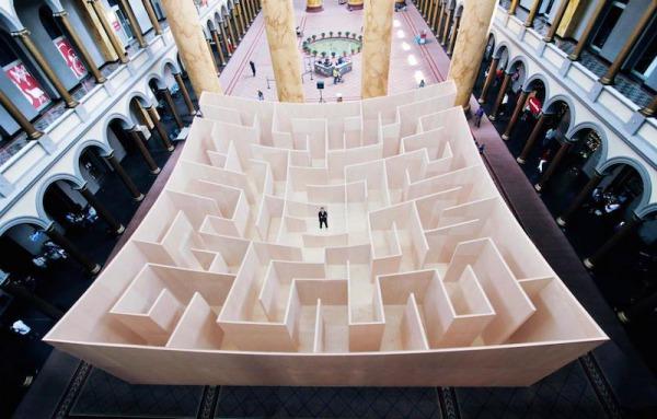 Big_Maze_Bjarke_Ingels_05.jpg