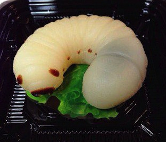 Larvae-Candy-4.jpg