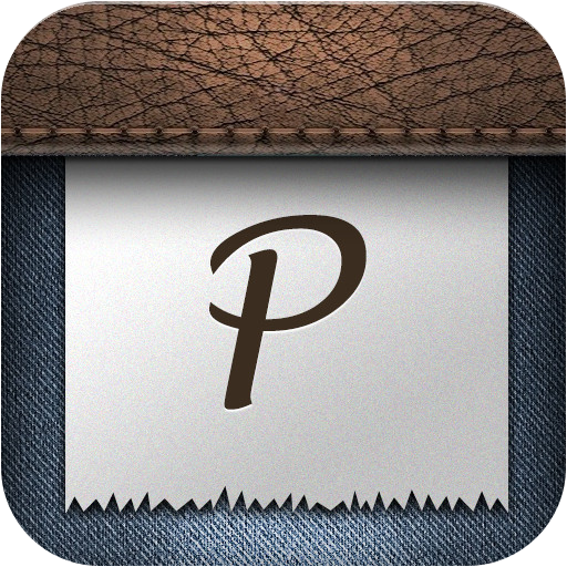 Paperlist.png