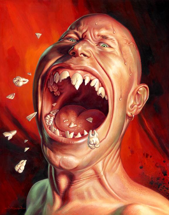 ShockBlast-ShockBlast_20101012_teeth_by_jasonedmiston1-864115.jpg