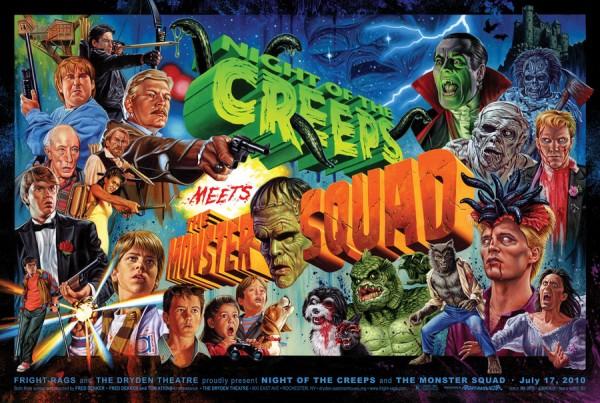ShockBlast_20101012_creeps___monster_squad_by_jasonedmiston-600x4031.jpg