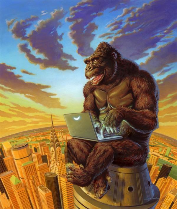 ShockBlast_20101012_king_kong_blogs_final_by_jasonedmiston-600x7111.jpg