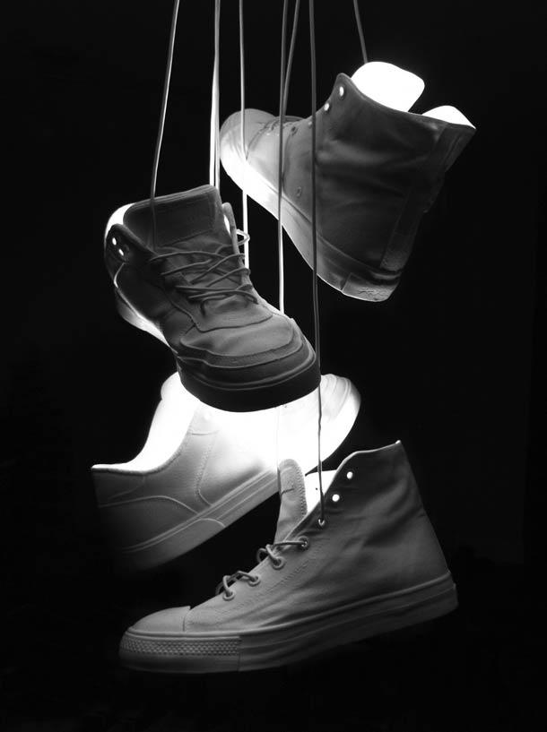 Shoe-Toss-lamp-design-2.jpg