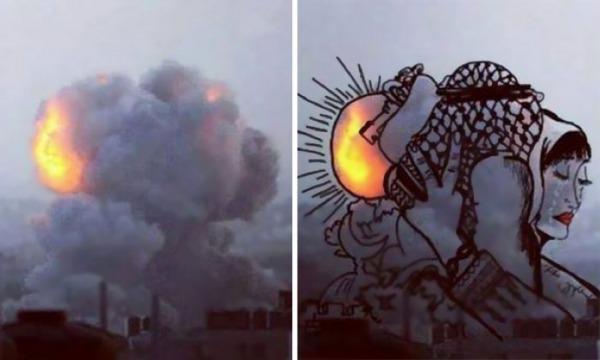 gaza-israel-rocket-strike-smoke-art-17.jpg