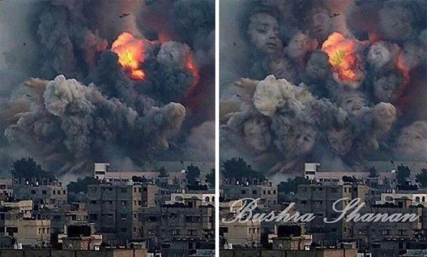 gaza-israel-rocket-strike-smoke-art-19.jpg
