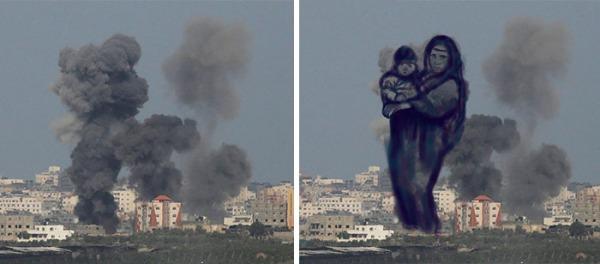 gaza-israel-rocket-strike-smoke-art-20.jpg