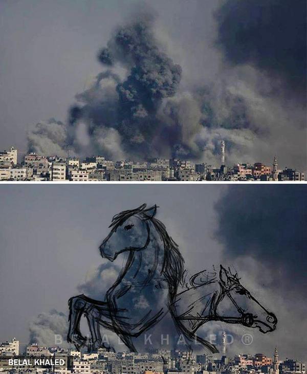 gaza-israel-rocket-strike-smoke-art-21.jpg