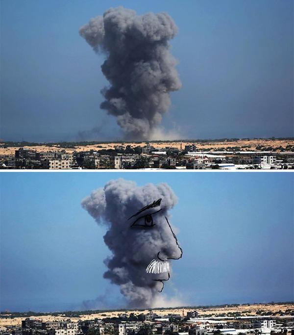 gaza-israel-rocket-strike-smoke-art-22.jpg