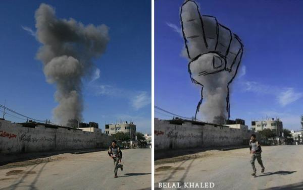 gaza-israel-rocket-strike-smoke-art-23.jpg