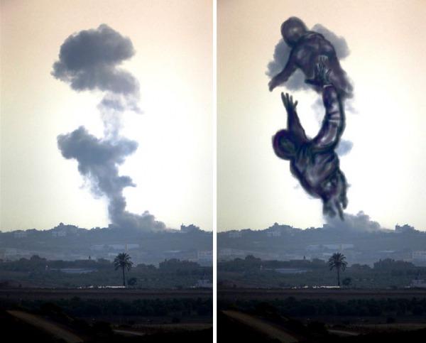 gaza-israel-rocket-strike-smoke-art-24.jpg