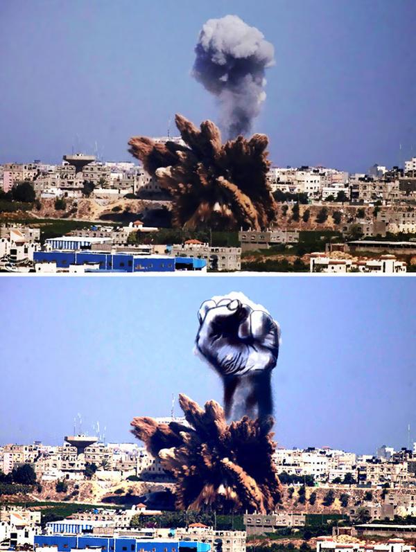 gaza-israel-rocket-strike-smoke-art-29.jpg