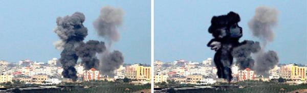 gaza-israel-rocket-strike-smoke-art-4.jpg