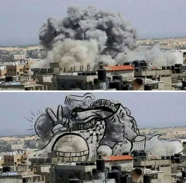 gaza-israel-rocket-strike-smoke-art-7.jpg