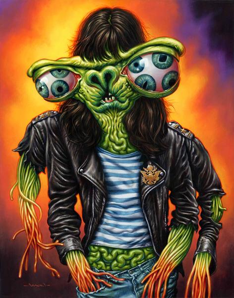 monsters_of_rock__joey_by_jasonedmiston-d3gqx13.jpg
