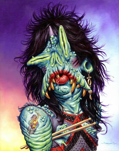 monsters_of_rock__tommy_by_jasonedmiston-d3gqx6g.jpg