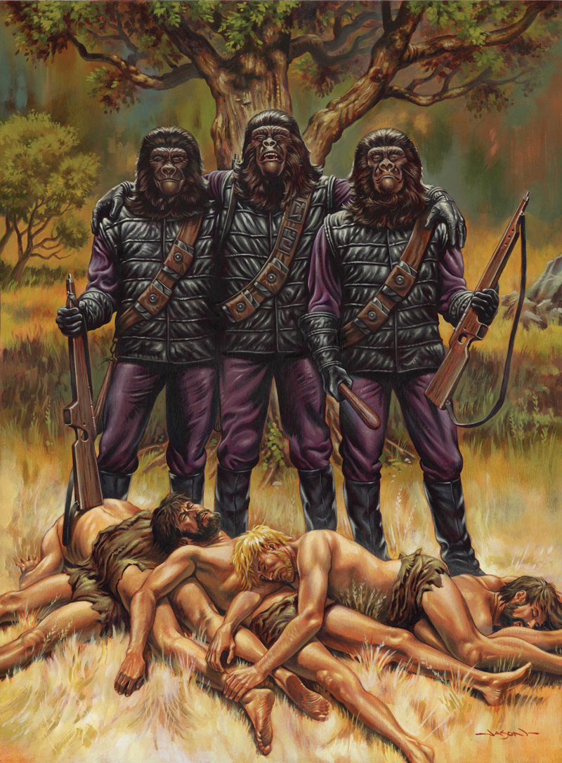 planet_of_the_apes__trophies_by_jasonedmiston-d3avp02.jpg
