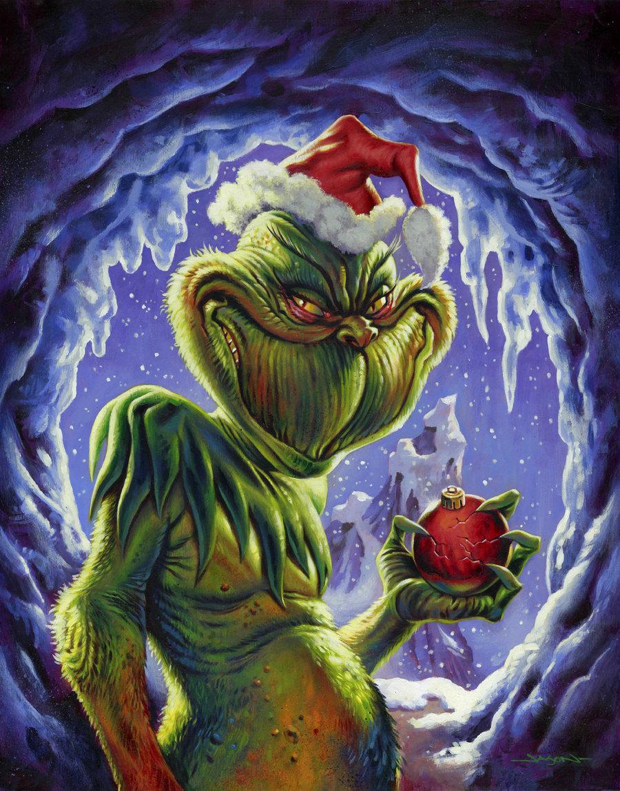 the_grinch_who_stole_christmas_by_jasonedmiston-d35c8o9.jpg