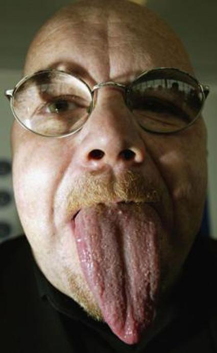 tongue-29.jpg