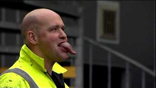 tongue-3.jpg