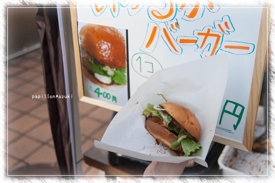 20141123_IMG_08.jpg