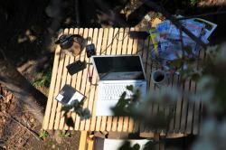 outdoor office5