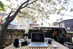 outdoor office7