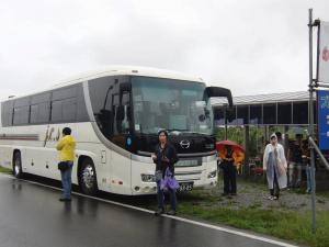 b-100916004.jpg