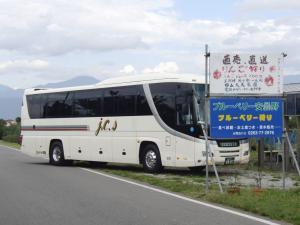 b-100922006.jpg