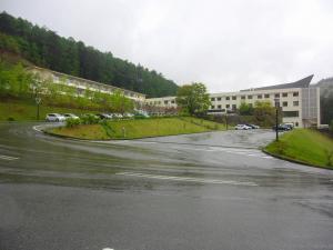 s-20120515CIMG3810.jpg